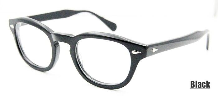 Vintage Glasses bk