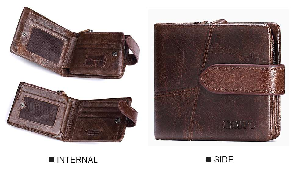men wallets -2_17