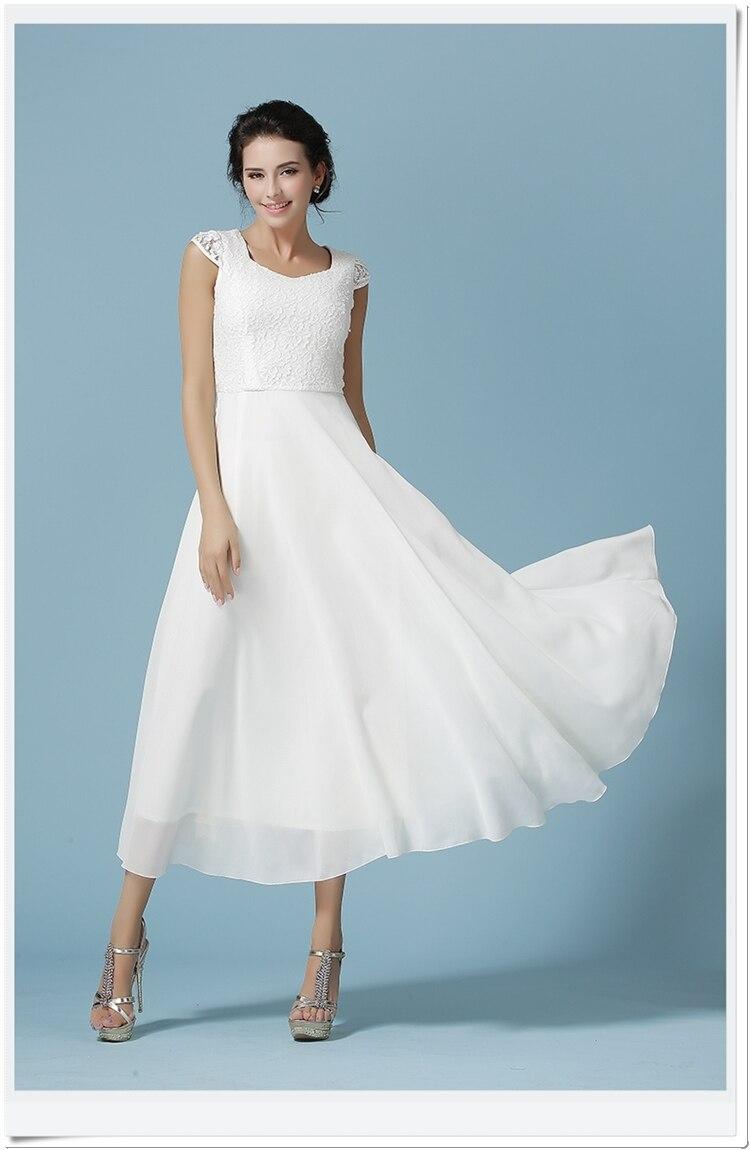 Chemise plaj elbiseleri vestiti boho dames kleding bandage 7xl mousseline de soie plus la taille tunique plus la taille fleur or vintage femmes robe