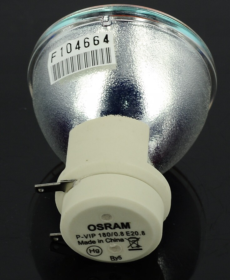 New-Projector-Lamp-bulb-for-Acer-H5380BD-P1283-P1383W-X113H-X113PH-X1383WH-P1173-X1173-X1173A-X1273