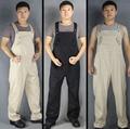 Roupa Térmica dos homens especiais homens coveralls trabalho vestuário de Protecção uniforme Trabalhador segurança do Trabalho suprimentos de Solda
