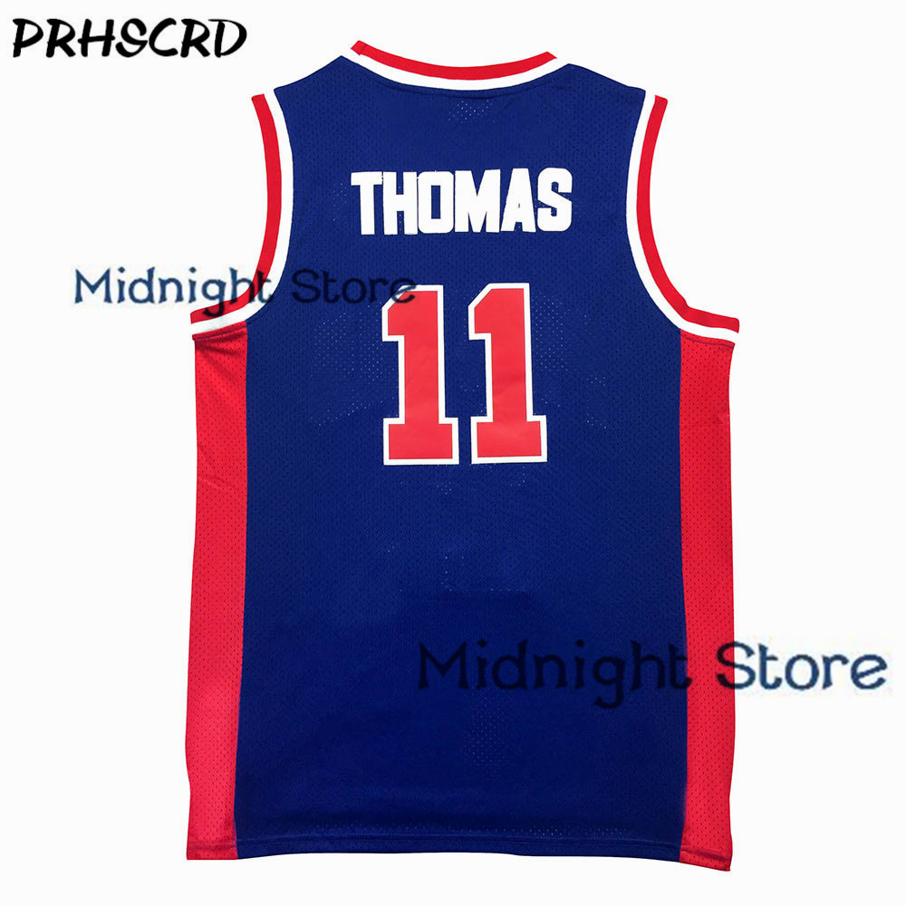 0fa72794805 ... nba all star jersey c85d9 f1689; discount code for new basketball jersey  2 lonzo ball 30 stephen curry 33 scottie pippen 11
