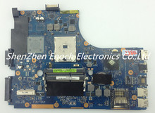 For ASUS K55DE K55N Motherboard 60-NAMMB1000-C01 K55DE MAIN BOARD REV 2.0