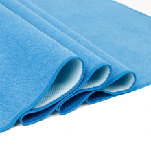 environmental health yoga mats fitness non-slip 63x185cm