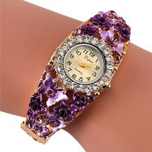LVPAI Brand relogio masculino Reloj Hot Sale Fashion Luxury