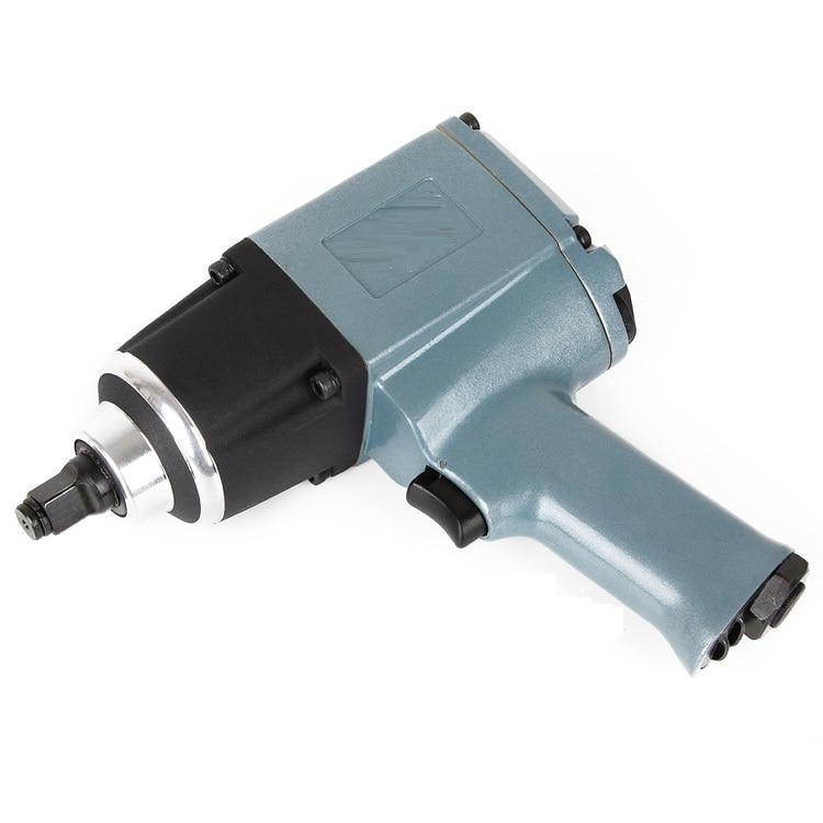 1 2 400 1950N M Impact air torque wrench pneumatic spanner tool auto truck car tire