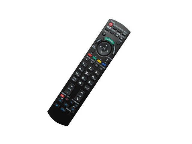 PANASONIC VIERA TX-L32ETN53 TV DRIVER FOR WINDOWS DOWNLOAD