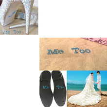 c0499a76f9 Compare Prices on Wedding Shoes Groom- Online Shopping/Buy Low Price ...
