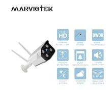 IP Camera Wifi Security Night Vision IR 1 Way Audio Smart CCTV video Surveillance Camera Wireless P2P Cloud Mini Camera 1080P