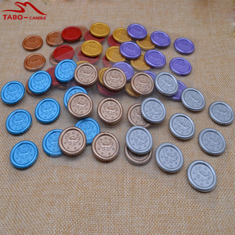 Hot Sale Ready Made 3D Effect Beautiful Sealing Wax Stickers for Christmas New Year Greeting Card Decor By Free Shipping hot sale board game never have i ever new hot anti human card in stock 550pcs humanites for against sealed ship free shipping