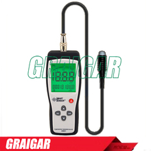 Promo offer Digital Portable Film Coating Thickness Gauge 0~1800um Smart Sensor AS931