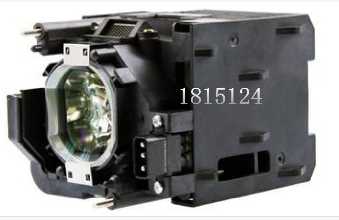 все цены на LMP-F270 Original Replacement Lamp for SONY VPL-FE40, VPL-FE40L, VPL-FX40, VPL-FX40L, VPL-FX41, and VPL-FX41L projectors.(275W) онлайн
