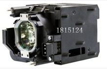 LMP-F270 Original Replacement Lamp for SONY VPL-FE40, VPL-FE40L, VPL-FX40, VPL-FX40L, VPL-FX41, and VPL-FX41L projectors.(275W)