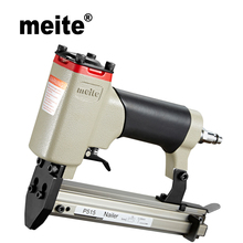 MEITE P515 pneumatic picture frame tacker