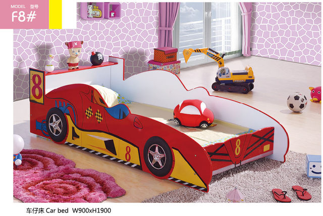 Beds And More Kinderbedden.Online Shop Kinderbedden Childrens Bunk Beds 2018 Luxury Baby
