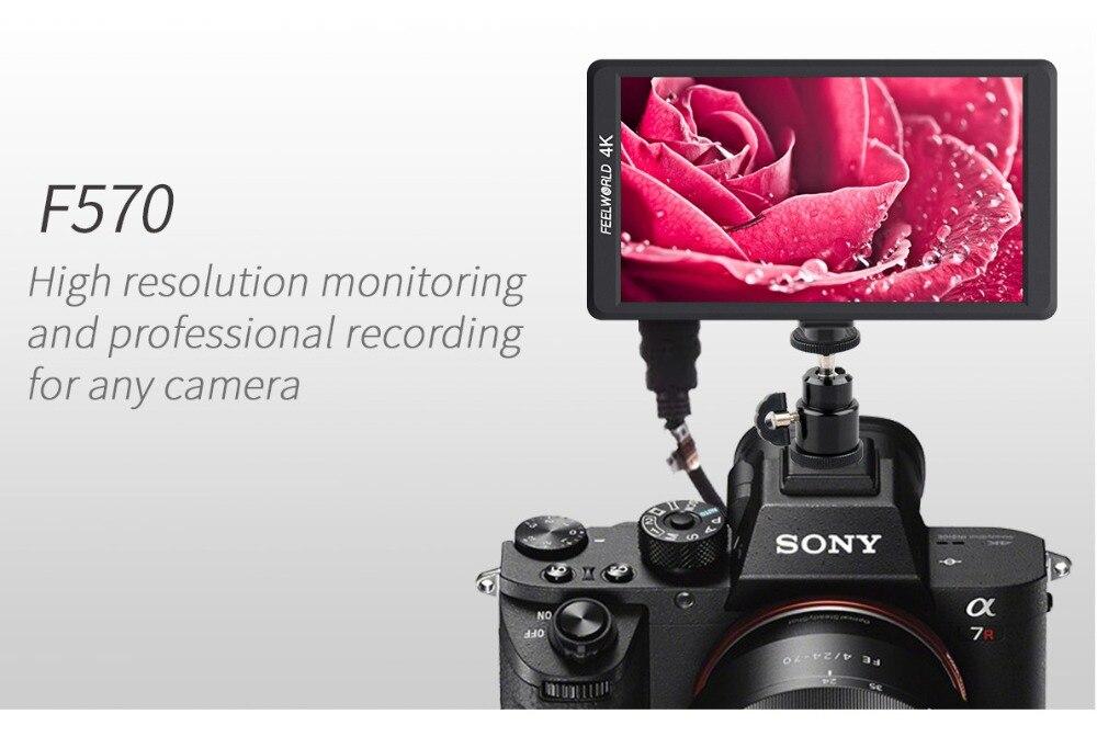 best-monitor-for-dslr