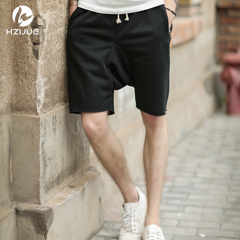 Khaki Shorts Mens Promotion-Shop for Promotional Khaki Shorts Mens ...