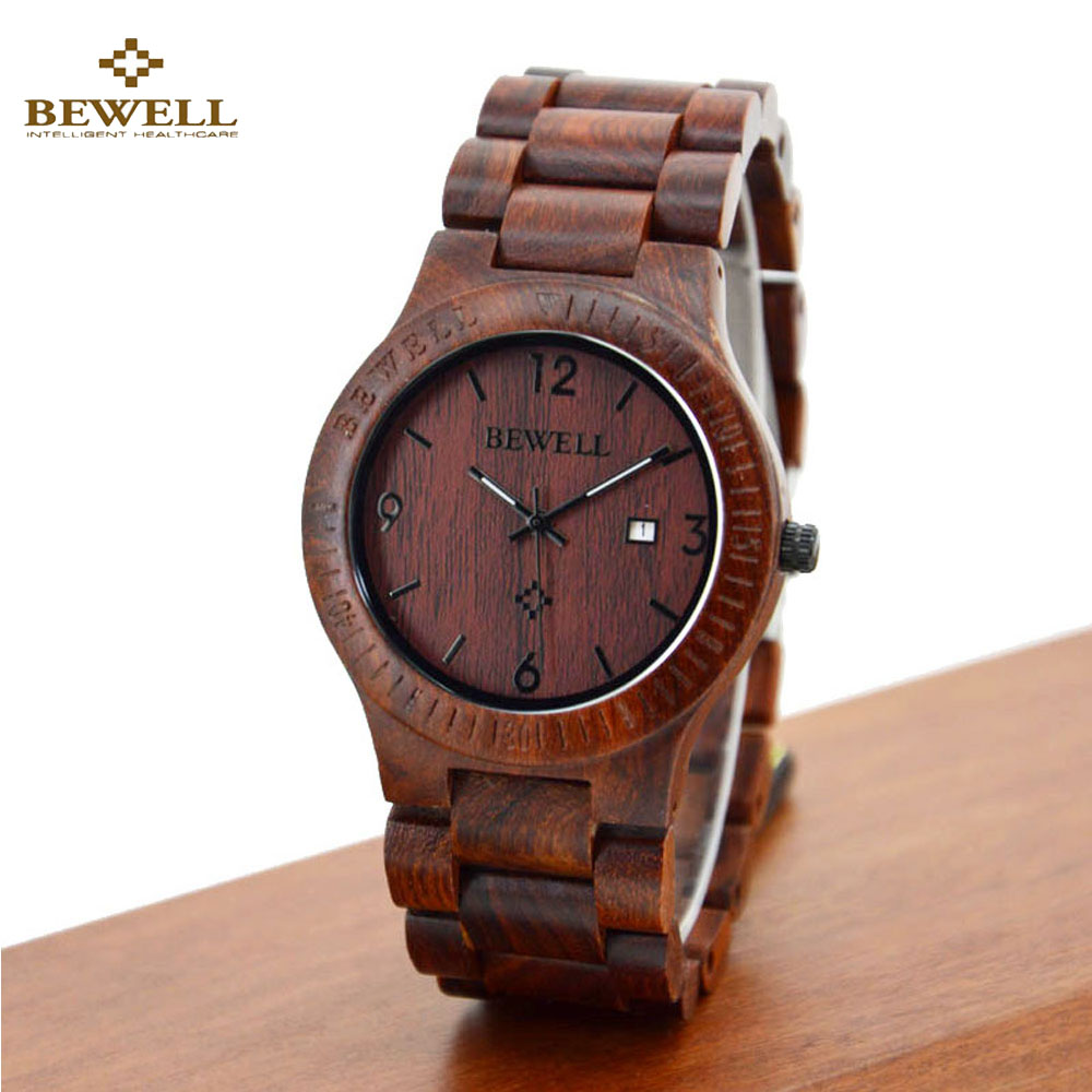 aliexpress buy bewell wooden