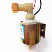 Stage smoke machine self priming magnetic pump electromagnetic pump micro pump model 40DCB voltage 220 240v 50Hz power 18W