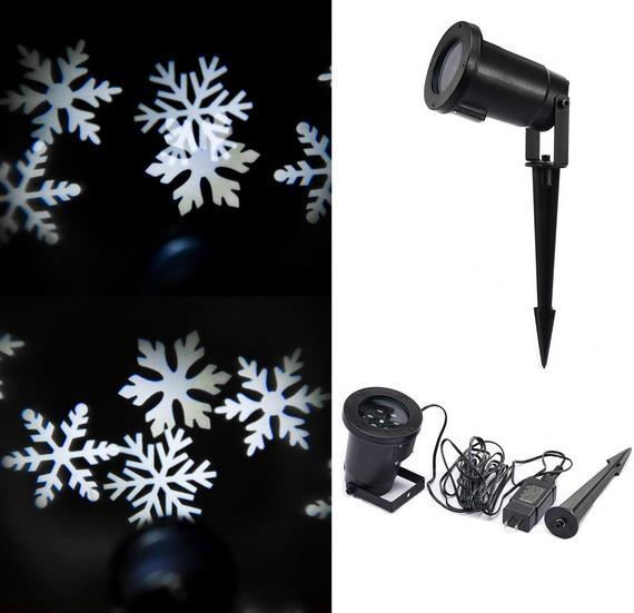 laser licht weihnachten werbeaktion shop f r werbeaktion laser licht weihnachten bei. Black Bedroom Furniture Sets. Home Design Ideas