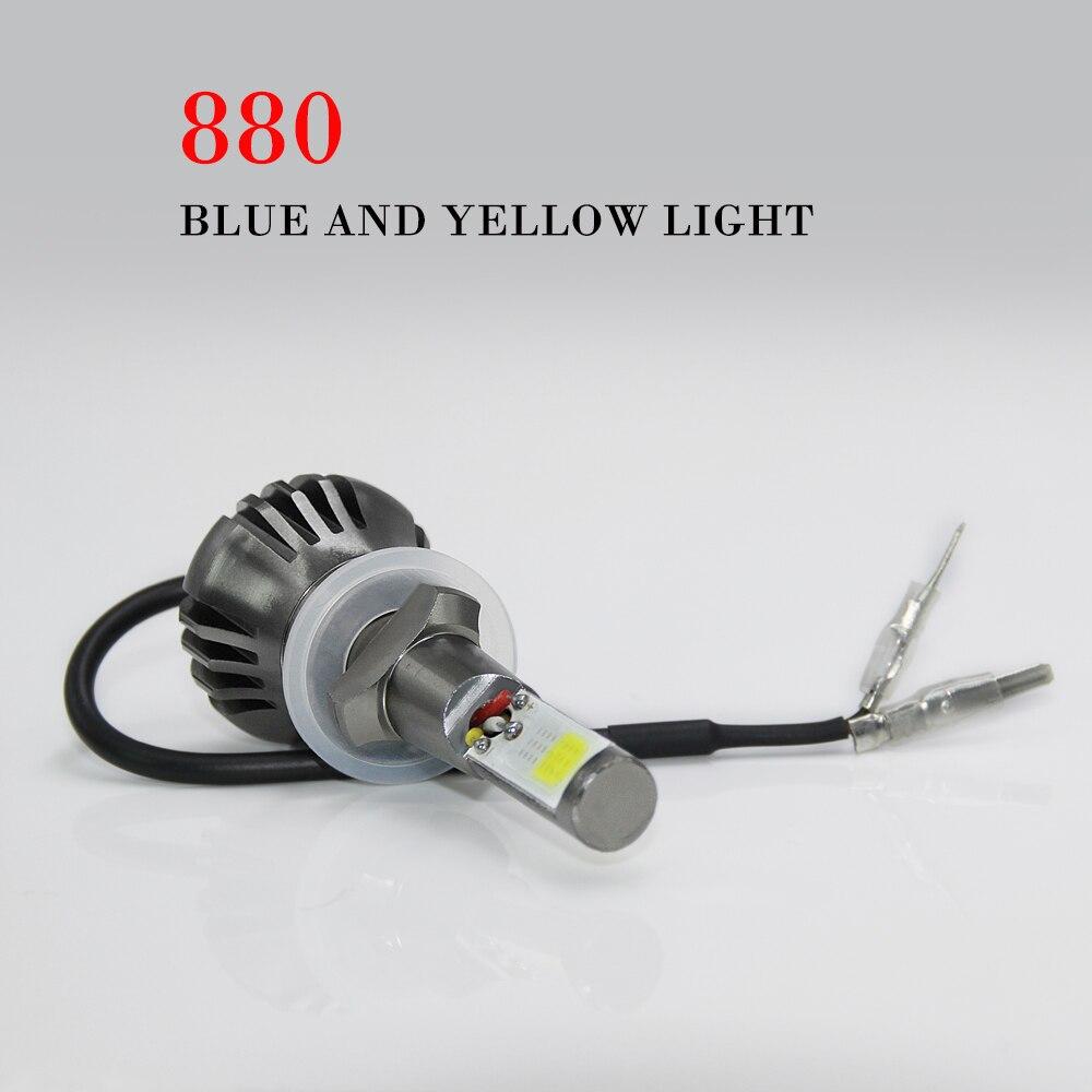 880BY