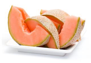 Best Top 10 Cantaloupe Melons List And Get Free Shipping M3jjd1l9 Cantaloupe is a see also of melon. best top 10 cantaloupe melons list and