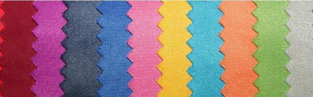 Новые продукты бесплатная доставка 900 d cordura ткань Оксфорд, сумки, ткань палатки, сильное сопротивление износу