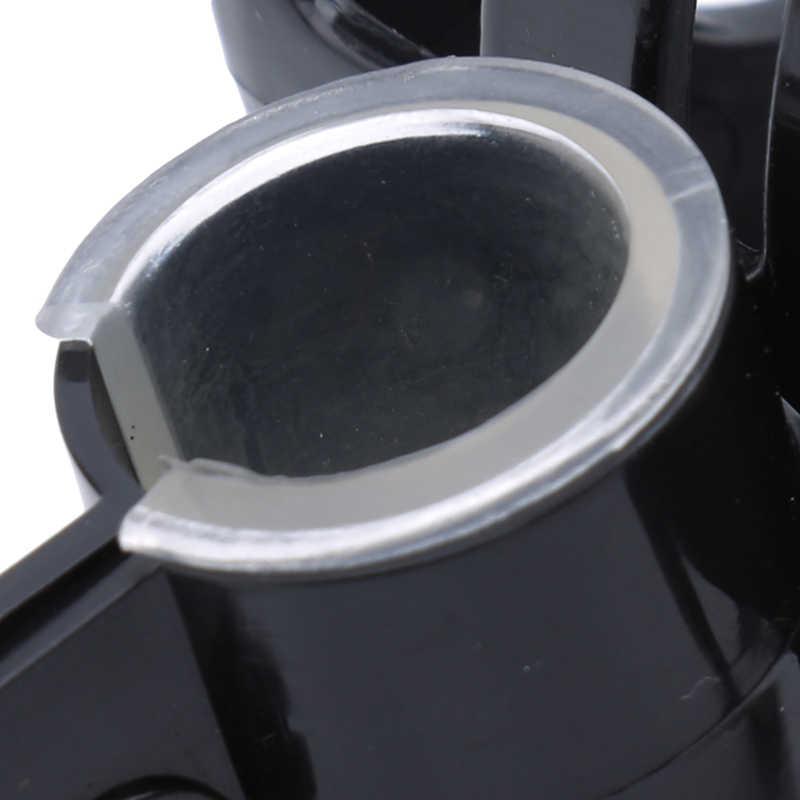 Plastic Kinderwagen Bekerhouder Fiets Quick Release Water Flessen Bekerhouder Melk Flessen Rek Kinderwagen Accessoires