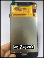 Sinbeda Super Amoled For Samsung Galaxy J2 Prime G532 G532L G532F G532K LCD Screen Display And