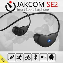 JAKCOM SE2 Professional Sports Fone de Ouvido Bluetooth venda Quente em Fones De Ouvido Fones De Ouvido como doogee v moomin mão livre