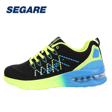 Women Breathable Running Shoes Sport Sneakers Summer High Quality Sneakers Lightweight Mesh Shoes
