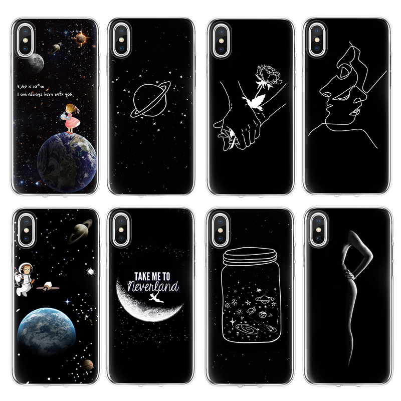Phone Bags & Cases Diplomatic Maiyaca Tardis Doctor Dr Wh Phone Case Cover For Iphone 5s Se 6 6s 7 8 Plus 10 X Samsung Galaxy S6 S7 S8 Edge Note 8 Cellphones & Telecommunications