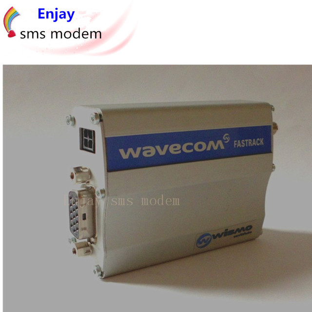 Wavecom q2406 original low cost rs232 interface sms gprs gsm modem wavecom q2406 original low cost rs232 interface sms gprs gsm modem fastrack mi306b at command publicscrutiny Image collections