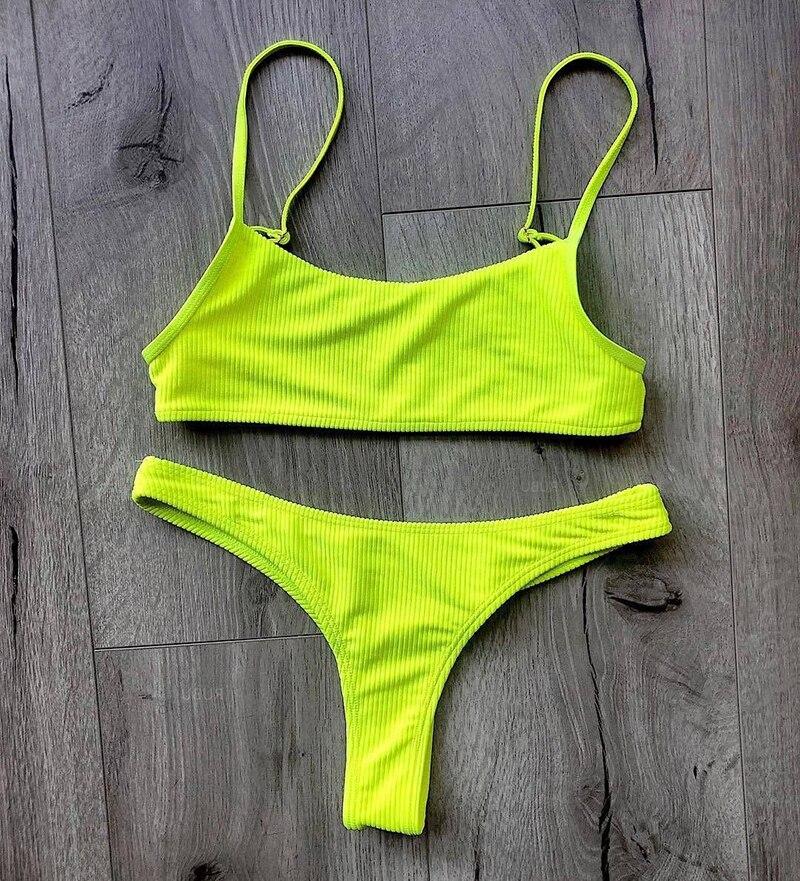 HTB1pGYQaET1gK0jSZFhq6yAtVXas Sexy bikinis 2019 mujer Brazilian Bikini push up Bathing Suit swimwear women Swimsuit Female biquini swim suit Tankini biquine