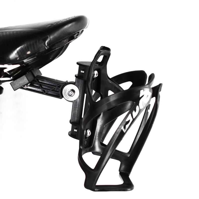 Detail Feedback Questions About Agekusl Triathlon Double Bike