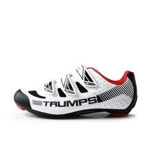 TIEBAO, спортивная обувь для шоссейного велосипеда, обувь для гоночного велосипеда, обувь для спиннинга, обувь для шоссейного велосипеда, SPD G1688