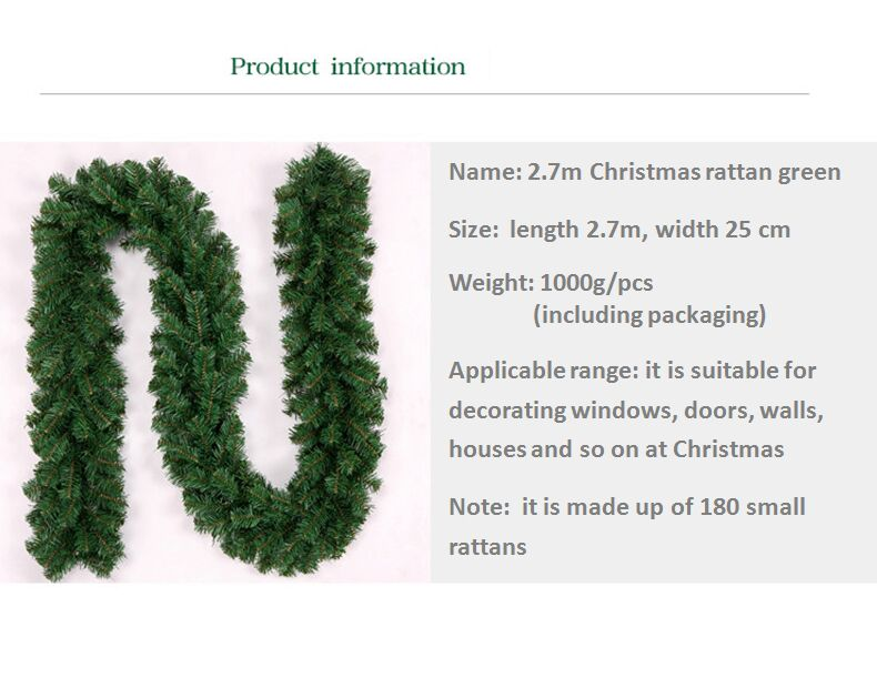 christmas tree sale -
