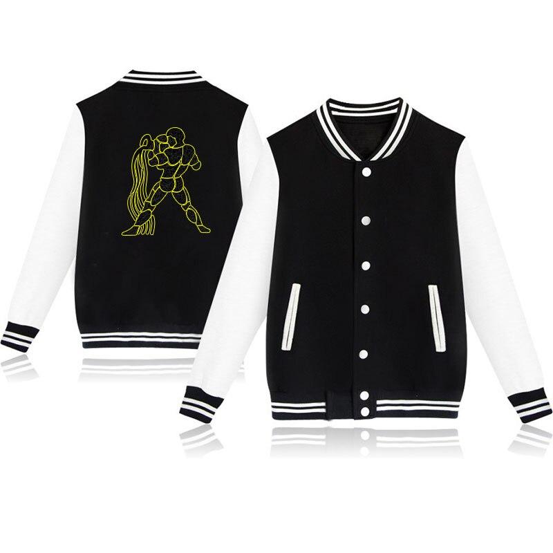 Drop Ship Men Boy Baseball Jacket LOGO DIY Customized Design Sweatshirt Sportswear Clothes Men Coat Bomber Jackets Free ship