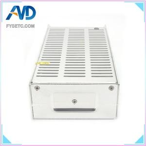 Image 5 - Prusa i3 MK3 3D Printer Parts Power Supply Imprimante Alimentation PSU 24 V 250 W For Prusa I3 MK3 3D Printer Parts