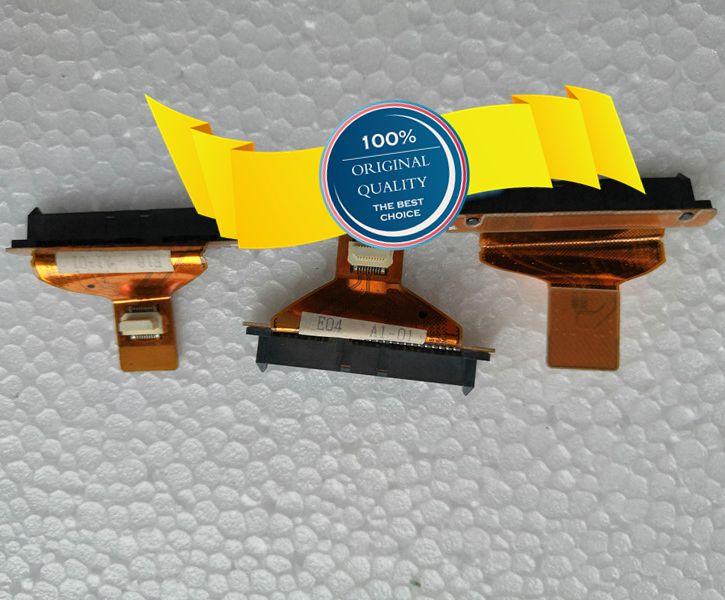 Pour Fujitsu Lifebook SH560 SH760 S560 S760 S761 S762 disque Dur HDD câble connecteur CP460238 CP460238-X1 CP460238-Z1