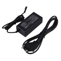 New 12V 2 58A 36W EU US Plug AC Wall Charger Adapter Power Supply For Microsoft