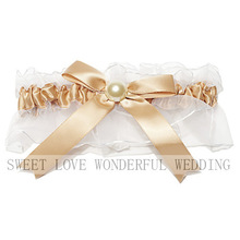 Buy bride socks and get free shipping on AliExpress.com