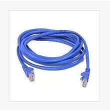 L4165 провод Соединительный кабель прочный сетевой маршрутизатор широкополосный кабель