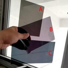 3 цвета 200x200x2 мм прозрачный черный светодиодный экран панель специальный пластиковый лист из плексигласа акриловая доска органическое стекло полиметил