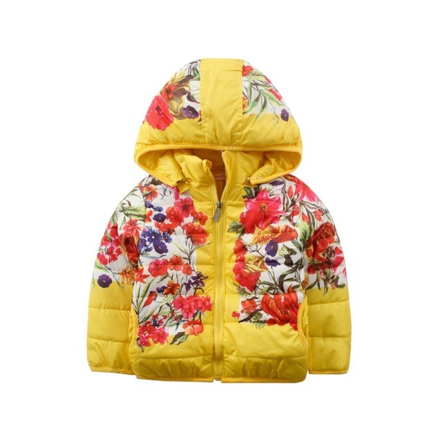 Girls-Print-Flower-Down-Coat-Winter-Thicken-Fleece-Lining-Parkas-Jacket-Removable-Hooded-Cotton-Coats-Girls.jpg_640x640
