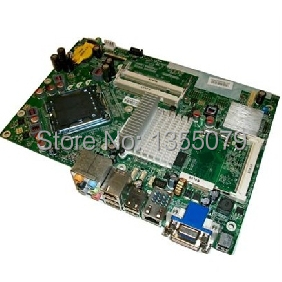 For L320 Motherboard MB.S7209.002 MBS7209002 Refurbished