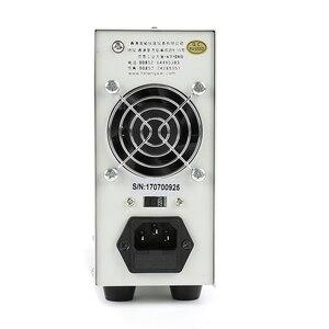 Image 4 - Upgrade LW 3010D 30V 10A Mini Adjustable Digital DC Power Supply Laboratory Switching Power Supply 110V 220V EU/AU/US Plug