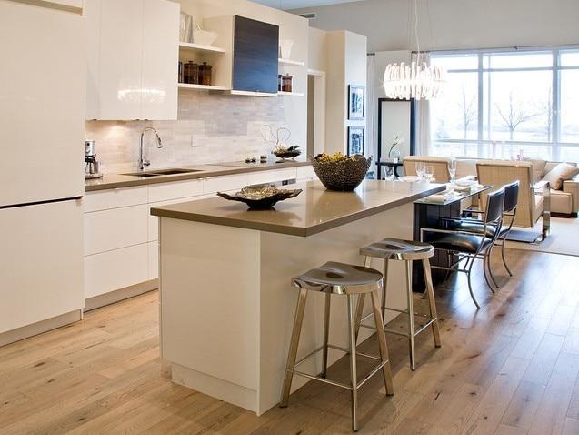 Tienda Online 2017 antiguo moderno muebles de cocina ventas ...