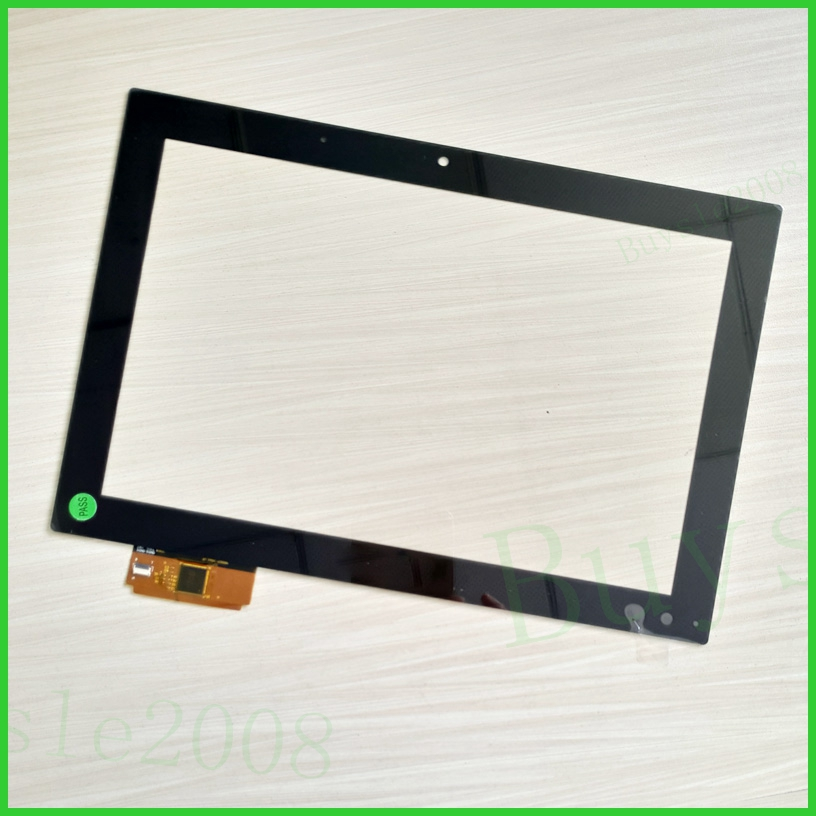 Free shipping 10.1'' inch touch screen,100% New for ACE-CG10.1A-382-FPC touch panel,Tablet PC touch panel digitizer free shipping 10 1 inch touch screen 100% new for mglctp 101189 101069fpc touch panel tablet pc touch panel digitizer sensor