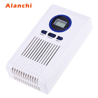 Ozone Generator 220v Air Purifier Ozonizer Cleaner Air Freshener for home Ozon Cleaner Ozonio Purificador Clean Air for Bathroom
